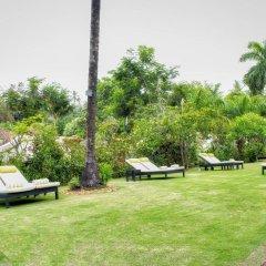 Отель Heritage Village Club Гоа фото 4