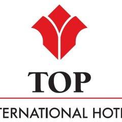 Отель Art Hotel Vienna Австрия, Вена - 3 отзыва об отеле, цены и фото номеров - забронировать отель Art Hotel Vienna онлайн с домашними животными