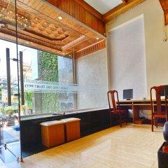 Отель Thang Long Nha Trang Вьетнам, Нячанг - 2 отзыва об отеле, цены и фото номеров - забронировать отель Thang Long Nha Trang онлайн детские мероприятия фото 2