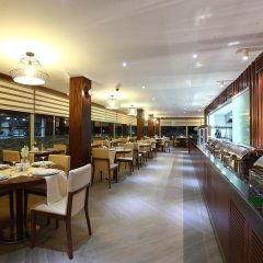 Victory Hotel & Spa Istanbul Турция, Стамбул - отзывы, цены и фото номеров - забронировать отель Victory Hotel & Spa Istanbul онлайн питание
