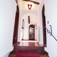 Апартаменты Benedetta - WR Apartments интерьер отеля фото 3