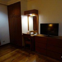 Отель Malvar Hostel Филиппины, Манила - отзывы, цены и фото номеров - забронировать отель Malvar Hostel онлайн удобства в номере