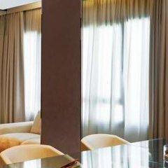 Отель Four Points By Sheraton Padova Падуя фото 5