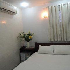 Отель Thanh Thuong Guesthouse комната для гостей фото 4