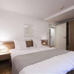 Hotel Simoncini комната для гостей фото 5