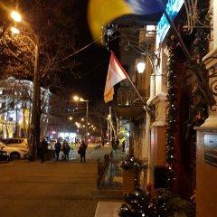 Гостиница Айвазовский Украина, Одесса - 4 отзыва об отеле, цены и фото номеров - забронировать гостиницу Айвазовский онлайн фото 4