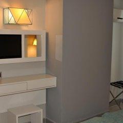 Отель Exelsior Junior Мармарис удобства в номере