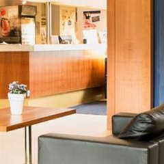 Airport Hotel Pilotti фото 7