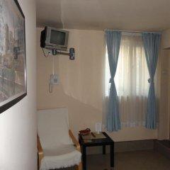 Отель Avel Guest House Болгария, София - 1 отзыв об отеле, цены и фото номеров - забронировать отель Avel Guest House онлайн удобства в номере фото 2