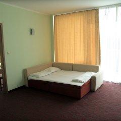 Hotel Kamenec - Kiten комната для гостей фото 2