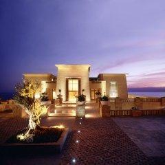 Отель Kempinski Hotel Ishtar Dead Sea Иордания, Сваймех - 2 отзыва об отеле, цены и фото номеров - забронировать отель Kempinski Hotel Ishtar Dead Sea онлайн развлечения