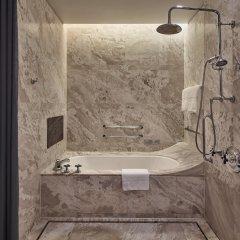 Отель W Guangzhou Гуанчжоу ванная фото 2