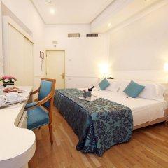 Traiano Hotel комната для гостей фото 3