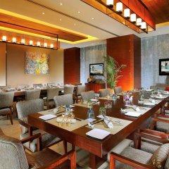 Отель Pullman Oceanview Sanya Bay Resort & Spa питание фото 2