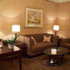 Отель Shanghai Fenyang Garden Boutique Hotel Китай, Шанхай - отзывы, цены и фото номеров - забронировать отель Shanghai Fenyang Garden Boutique Hotel онлайн интерьер отеля фото 2