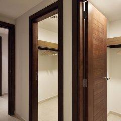 Апартаменты Dream Inn Dubai Apartments - Al Sahab комната для гостей фото 2