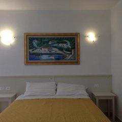 Отель Tenuta Villa Brazzano Скалея детские мероприятия
