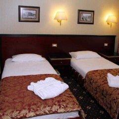 Гостиница Shakhtar Plaza комната для гостей