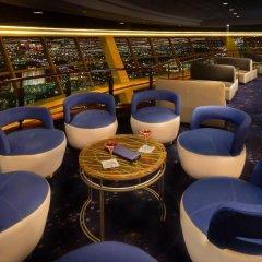 Отель Essential Hotel США, Лас-Вегас - отзывы, цены и фото номеров - забронировать отель Essential Hotel онлайн развлечения