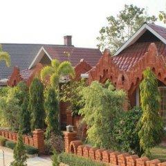 Отель May Haw Nann Resort Мьянма, Хехо - отзывы, цены и фото номеров - забронировать отель May Haw Nann Resort онлайн фото 2