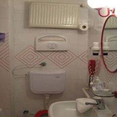 Отель Buyuk Avanos Аванос ванная