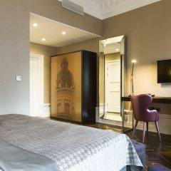 Отель Elite Adlon Швеция, Стокгольм - 10 отзывов об отеле, цены и фото номеров - забронировать отель Elite Adlon онлайн фото 3