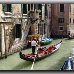 Отель Casa Dolce Venezia Италия, Венеция - отзывы, цены и фото номеров - забронировать отель Casa Dolce Venezia онлайн фото 4