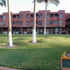 Отель Holiday Inn Resort Los Cabos Все включено фото 12
