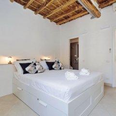Отель Reginella - WR Apartments Италия, Рим - отзывы, цены и фото номеров - забронировать отель Reginella - WR Apartments онлайн сейф в номере