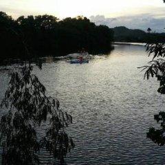 Отель Pran River View Resort фото 2