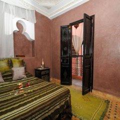 Отель Riad Dar Aby Марокко, Марракеш - отзывы, цены и фото номеров - забронировать отель Riad Dar Aby онлайн помещение для мероприятий