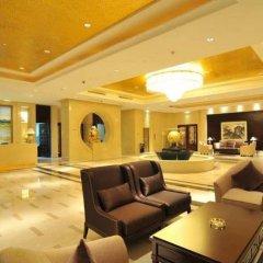 Отель Xiamen Aqua Resort интерьер отеля фото 2