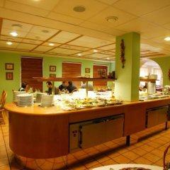 Гостиница Катерина Сити фото 8