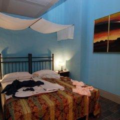 Отель Locanda Viani Италия, Сан-Джиминьяно - отзывы, цены и фото номеров - забронировать отель Locanda Viani онлайн комната для гостей фото 5
