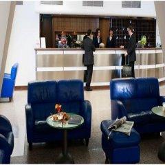 Astoria Palace Hotel фото 11