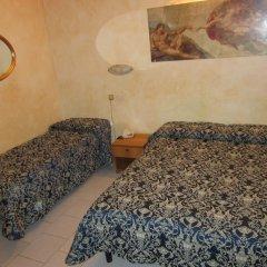 Hotel Lombardi комната для гостей фото 5