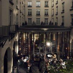 Отель The Dominican фото 2
