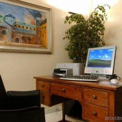 Отель BUONCONSIGLIO Тренто фото 7