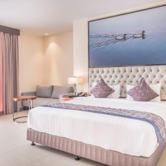 Sijori Resort & Spa, Batam, Indonesia | ZenHotels