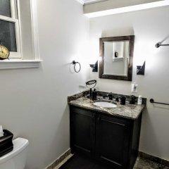 Отель 140 Twelfth South East #1079 2 Bedrooms 2 Bathrooms Apts США, Вашингтон - отзывы, цены и фото номеров - забронировать отель 140 Twelfth South East #1079 2 Bedrooms 2 Bathrooms Apts онлайн удобства в номере