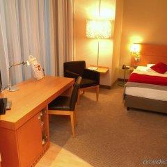 Отель Classik Hotel Alexander Plaza Германия, Берлин - 7 отзывов об отеле, цены и фото номеров - забронировать отель Classik Hotel Alexander Plaza онлайн комната для гостей фото 3
