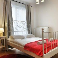 Отель ApartmentsApart Brussels Бельгия, Брюссель - 1 отзыв об отеле, цены и фото номеров - забронировать отель ApartmentsApart Brussels онлайн фото 8