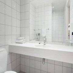 Отель Rica Bodo ванная фото 2