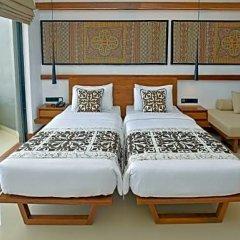 Отель Goldi Sands Hotel Шри-Ланка, Негомбо - 1 отзыв об отеле, цены и фото номеров - забронировать отель Goldi Sands Hotel онлайн фото 8