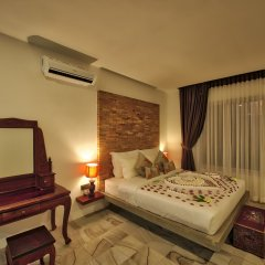 Mane Village Suites in Siem Reap, Cambodia from 187$, photos, reviews - zenhotels.com guestroom photo 2