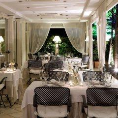 Отель Maestrale Италия, Риччоне - 2 отзыва об отеле, цены и фото номеров - забронировать отель Maestrale онлайн питание фото 2