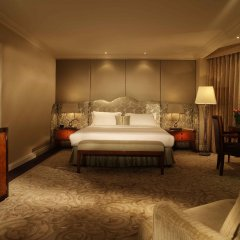 Отель Landmark London комната для гостей