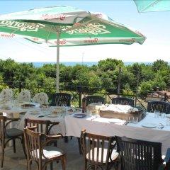 Отель Casa de Artes Guest House Болгария, Балчик - отзывы, цены и фото номеров - забронировать отель Casa de Artes Guest House онлайн помещение для мероприятий фото 2