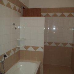 Hotel Scala Greca Сиракуза ванная фото 2