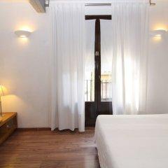 Отель Bcn2stay Apartments Испания, Барселона - отзывы, цены и фото номеров - забронировать отель Bcn2stay Apartments онлайн комната для гостей